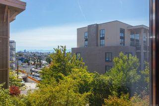 Photo 15: 310 870 Short St in : SE Quadra Condo for sale (Saanich East)  : MLS®# 861485