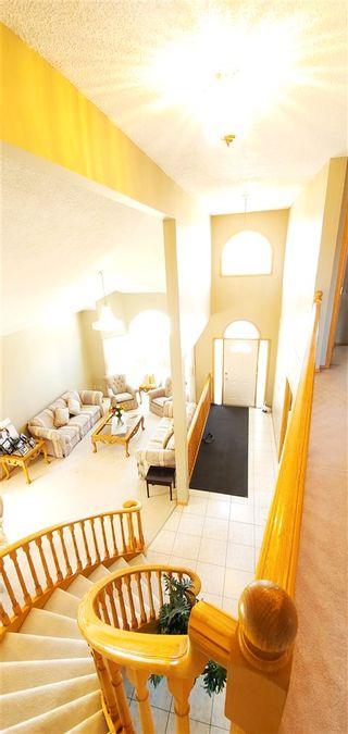 Photo 7: 15719 77 Street in Edmonton: Zone 28 House for sale : MLS®# E4239195