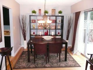 Photo 3: 694 51A Street in Tsawwassen: House for sale : MLS®# V681780