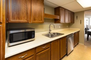 """Photo 11: 603 11881 88 Avenue in Delta: Annieville Condo for sale in """"Kennedy Heights Tower"""" (N. Delta)  : MLS®# R2602778"""