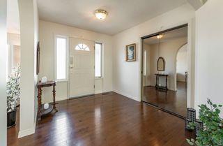Photo 2: 230 OMAND Drive in Edmonton: Zone 14 House for sale : MLS®# E4239966