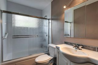 Photo 21: 15 42 Street SW in Calgary: Wildwood Detached for sale : MLS®# A1122775