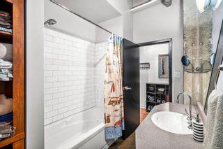 Photo 15: 505 1061 Fort St in : Vi Downtown Condo for sale (Victoria)  : MLS®# 858540
