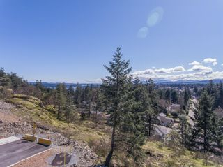 Photo 7: 1228 MANZANITA Pl in : Na Departure Bay House for sale (Nanaimo)  : MLS®# 865612