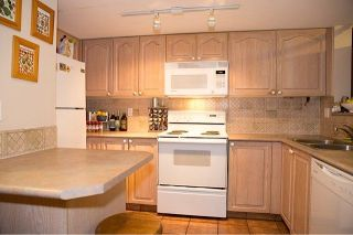 "Photo 4: 54 4325 NORTHLANDS Boulevard in Whistler: Whistler Village Townhouse for sale in ""Sunpath"" : MLS®# R2226495"