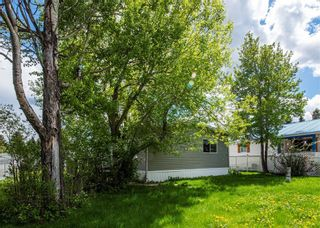 Photo 2: 6 Spruce Crescent NW: Sundre Detached for sale : MLS®# C4300514