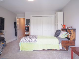 Photo 36: 944 Warbler Close in : La Happy Valley Row/Townhouse for sale (Langford)  : MLS®# 874281