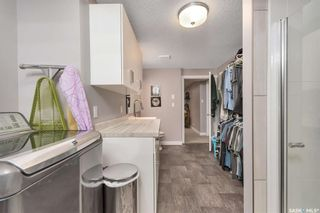 Photo 37: 1626 Wascana Highlands in Regina: Wascana View Residential for sale : MLS®# SK852242