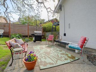 Photo 12: 1050 Tattersall Dr in VICTORIA: SE Quadra House for sale (Saanich East)  : MLS®# 785707