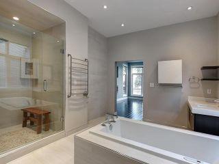 Photo 14: 8705 105 Street in Edmonton: Zone 15 House Half Duplex for sale : MLS®# E4247546
