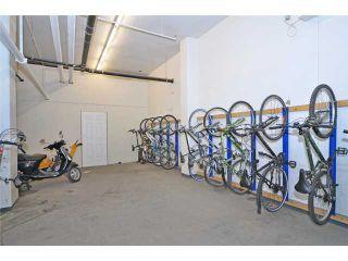 Photo 17: 1111 1053 10 Street SW in CALGARY: Connaught Condo for sale (Calgary)  : MLS®# C3526648