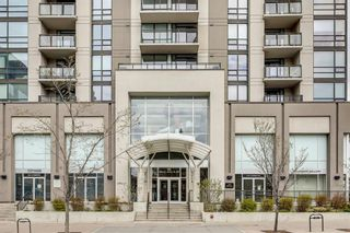 Photo 1: 1804 1110 11 Street SW in Calgary: Beltline Apartment for sale : MLS®# A1119242