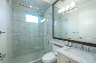 Photo 15: 4307 W 13TH Avenue in Vancouver: Point Grey House for sale (Vancouver West)  : MLS®# R2557925