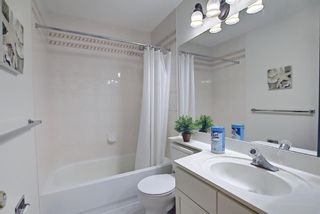 Photo 25: 211 Schubert Hill NW in Calgary: Scenic Acres Detached for sale : MLS®# A1137743