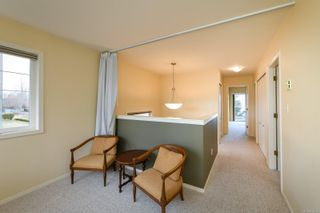Photo 27: 1 3020 Cliffe Ave in : CV Courtenay City Row/Townhouse for sale (Comox Valley)  : MLS®# 870657