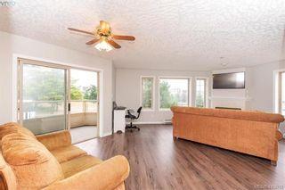 Photo 7: 207 3700 Carey Rd in VICTORIA: SW Gateway Condo for sale (Saanich West)  : MLS®# 823245