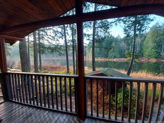 Photo 12: 5 171 Natalie Lane in : GI Salt Spring Recreational for sale (Gulf Islands)  : MLS®# 861826
