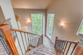 Photo 20: 149 Tusslewood Heights NW in Calgary: Tuscany Detached for sale : MLS®# A1145347