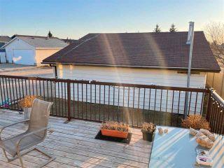 Photo 27: 10416 111 Avenue: Westlock House for sale : MLS®# E4239474