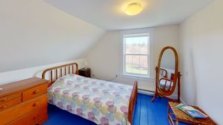 Photo 31: 834 Rockland Road in East Ragged Island: 407-Shelburne County Residential for sale (South Shore)  : MLS®# 202109040