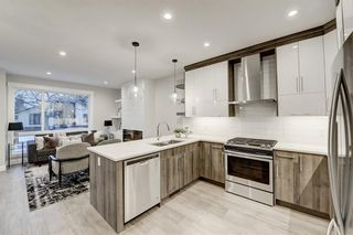 Photo 17: 1836 24 Avenue NW in Calgary: Capitol Hill Row/Townhouse for sale : MLS®# A1056297