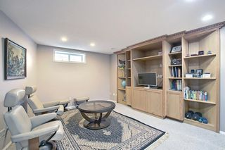 Photo 34: 144 Edgebrook Park NW in Calgary: Edgemont Detached for sale : MLS®# A1066773