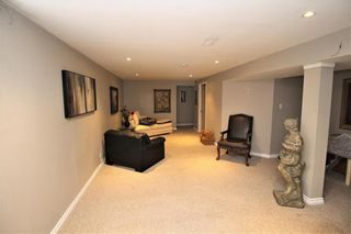 Photo 10: 126 Sage Wood Avenue in Winnipeg: Sun Valley Park Residential for sale (3H)  : MLS®# 202112217