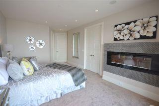 Photo 8: 15531 COLUMBIA Avenue: White Rock House for sale (South Surrey White Rock)  : MLS®# R2012260