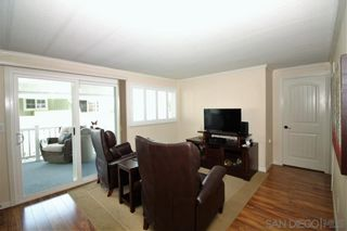 Photo 9: CARLSBAD WEST Mobile Home for sale : 2 bedrooms : 7222 San Lucas #187 in Carlsbad