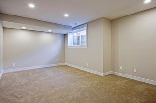 Photo 43: 2102 53 Avenue SW in Calgary: North Glenmore Park Detached for sale : MLS®# A1028710