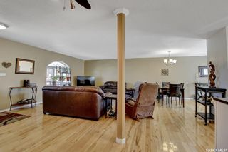 Photo 7: 714 McIntosh Street North in Regina: Walsh Acres Residential for sale : MLS®# SK849801