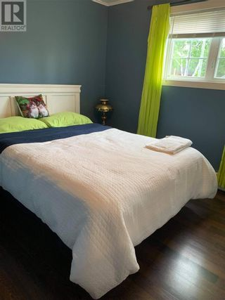 Photo 22: 175 Main Street North Street in Glovertown: House for sale : MLS®# 1233138