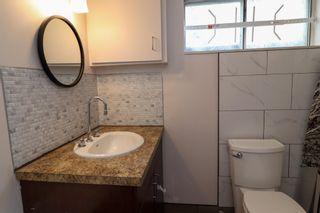 Photo 22: 13406 41 Street in Edmonton: Zone 35 Townhouse for sale : MLS®# E4248400