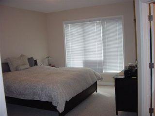 Photo 8: #306, 9819 - 96 A STREET: House for sale (Cloverdale)