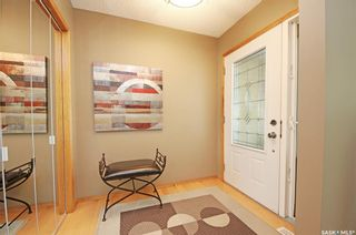 Photo 3: 3766 QUEENS Gate in Regina: Lakeview RG Residential for sale : MLS®# SK864517