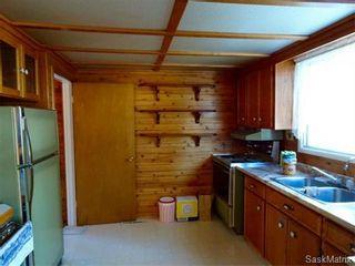 Photo 27: 195 COLDWELL Road in Regina: Regent Park Single Family Dwelling for sale (Regina Area 02)  : MLS®# 562466