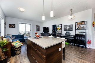 Photo 14: 313 2588 ANDERSON Way in Edmonton: Zone 56 Condo for sale : MLS®# E4247575