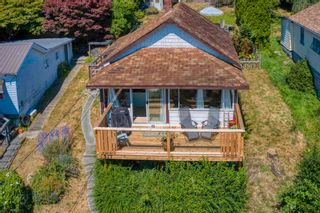 Photo 18: 517 SOUTH FLETCHER Street in Gibsons: Gibsons & Area House for sale (Sunshine Coast)  : MLS®# R2599686