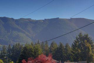 Photo 22: 184 Johel Rd in : Du Lake Cowichan House for sale (Duncan)  : MLS®# 881347