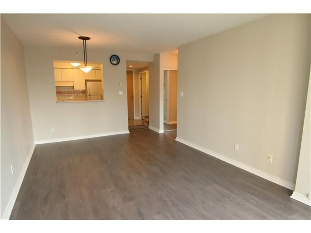 Main Photo: 404 888 HAMILTON Street in Vancouver West: Home for sale : MLS®# V1105299