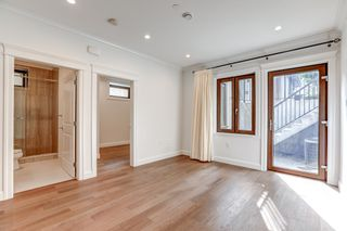 Photo 28: 3718 W 24TH Avenue in Vancouver: Dunbar House for sale (Vancouver West)  : MLS®# R2617737
