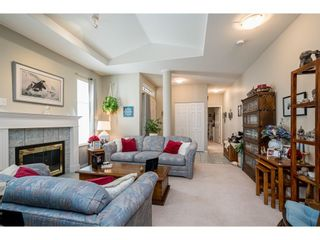 """Photo 10: 27 20770 97B Avenue in Langley: Walnut Grove Townhouse for sale in """"Munday Creek"""" : MLS®# R2594438"""