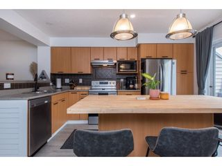 """Photo 14: 29 4401 BLAUSON Boulevard in Abbotsford: Abbotsford East Townhouse for sale in """"The Sage"""" : MLS®# R2621027"""