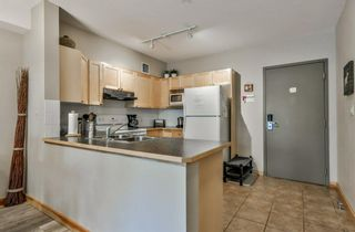 Photo 3: 108 109 Montane Road: Canmore Apartment for sale : MLS®# A1058911