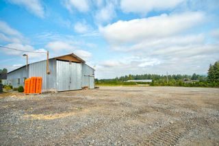 Photo 8: 3155 BRADNER Road in Abbotsford: Aberdeen Agri-Business for sale : MLS®# C8039365