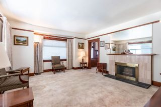 Photo 11: 4483 W 14TH Avenue in Vancouver: Point Grey House for sale (Vancouver West)  : MLS®# R2616076