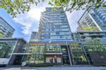 Main Photo: 603 168 W 1ST Avenue in Vancouver: False Creek Condo for sale (Vancouver West)  : MLS®# R2571804