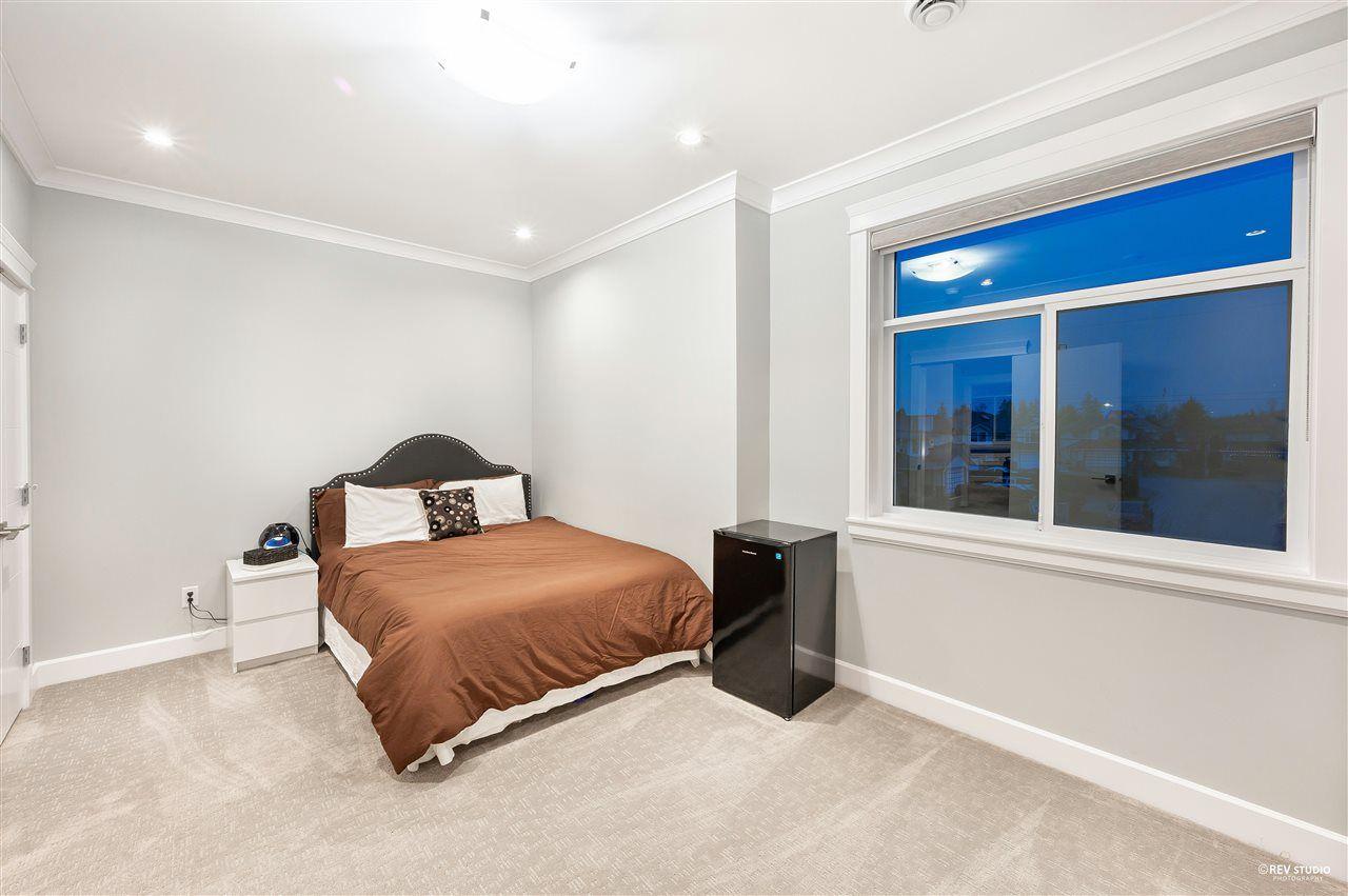 Photo 25: Photos: 16049 90 Avenue in Surrey: Fleetwood Tynehead House for sale : MLS®# R2523758