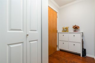 """Photo 26: 413 1330 GENEST Way in Coquitlam: Westwood Plateau Condo for sale in """"THE LANTERNS"""" : MLS®# R2548112"""
