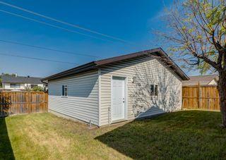 Photo 25: 387 Maitland Crescent NE in Calgary: Marlborough Park Detached for sale : MLS®# A1126572
